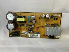 SAMSUNG MAIN REFRIGERATOR PCB DA92-00768D