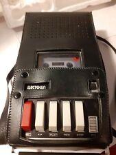 ELECTOWN - Cassette Recorder  CT-5200