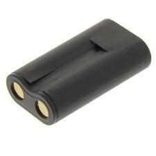 Batería Li-ion tipo rcr-v3 lb-01 para Pentax es ds2 k100d