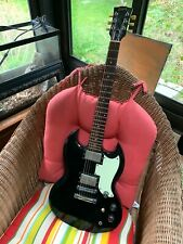 1989 GIBSON SG SPECIAL ** Great Player * Nice Mods * Aged Tyson Tone PAFs * TONE