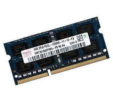 Hynix PC3-12800 4GB SO-DIMM 1600 MHz PC3-12800 DDR3 Laptop Memory