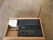 RadioShack Pro-2014 50-Channel Programmable Home Scanner -Desktop