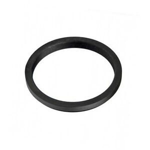 52mm to 49mm 52-49 Stepping Step Down Filter Ring Adapter 52-49mm 52mm-49mm (UK)