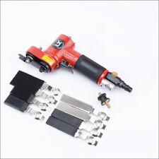Pneumatic reciprocating sanding machine Air polishing grinding Tool sander Y