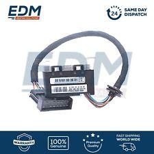 Eberspacher / Espar Airtronic D2 12 ECU Electronic Control unit 225101003001
