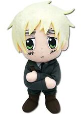 Hetalia: England Plush Toy
