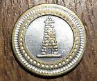 JETON DE 50 CENTIMES À CONSOMMER PHARE (131)