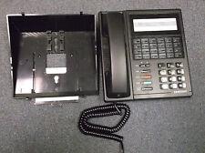 Samsung DCS Compact iDCS 100 50si 24 Button NO LCD Telephone 24B Basic Black