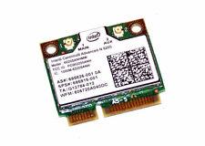 HP Intel WiFi 6205 Advanced-N 695915-001 Elitebook Probook