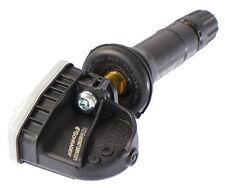 TPMS Programmable Sensor-Schrader Programmable EZ-Sensor w/ Rubber Valve