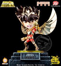 Kidslogic Kids Logic Saint Seiya Cosmos Burning Collection CBC SP01 Gold Pegasus