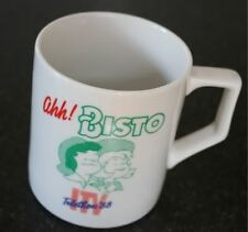 More details for 1988 ahh! bisto kids itv telephon 88 mug