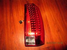 """CADILLAC """"ESCALADE (BASE/LUX/PLAT)"""" 2012 OEM PASSENGER SIDE REAR TAIL LIGHT"""