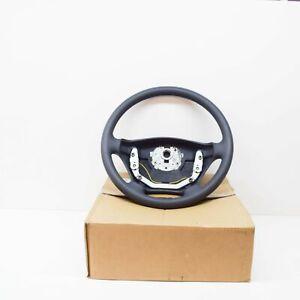 MERCEDES-BENZ VITO W638 Steering Wheel A90246004037E72 NEW GENUINE