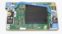 HP DYNAMIC SMART ARRAY B320I CONTROLLER 6GB DAUGHTER CARD BL420C G8 660089-001
