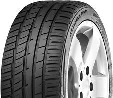General Tragfähigkeitsindex 91-100 Reifen fürs Auto mit Militär-Spielzeugautos