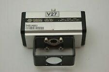 OMAL Automation Pneumatic Actuator Type DA30 F03