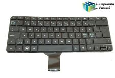 Teclado Danes Hp Pavillion DV3 584161-DH1 582373-DH1 Keyboard Nordic Original