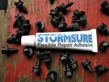 Stormsure Flexible Repair Adhesive 5g Tube: Only £3.25 with FREE POSTAGE UK