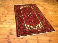 Wunderschöner Perserteppich Orientteppich Hamadan 214 X 128 CM TOP ZUSTAND  Neu