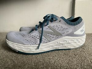 New Balance Running Shoes Size 8.5