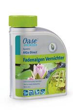 OASE (43139) AquaActiv AlGo Direct Fadenalgenvernichter, 500 Ml