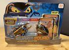 Swarm Squad Versus Double Pack *NEW*