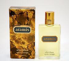 ARAMIS AFTER SHAVE 60 ML VINTAGE