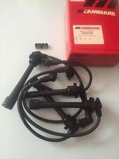 Ignition Plug Lead Set VE522148 Hyundai Coupe I30 Matrix Kia Ceed Sportage New