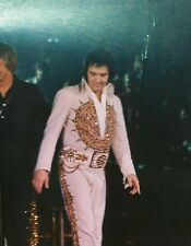 Elvis Presley   FRIDGE MAGNET 157---see my other Elvis items in my shop