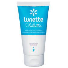 Lunette - Feelbetter Coupe Menstruelle Nettoyant - 3.4 Fl ML (100 ML)