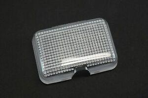OEM NEW Mazda B2000 B2200 B2600 RX7 Interior Mirror Lamp Light Lens 887169233A