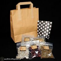 Mystery Herb Bag Wiccan,Pagan,witchcraft