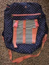 New listing Matilda Jane A+ Backpack Euc
