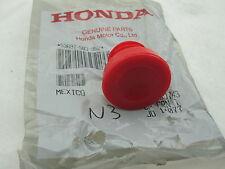 NEW GENUINE OEM HONDA POWER STEERING TANK CAP ACCORD CIVIC PRELUDE 53697-SB3-952