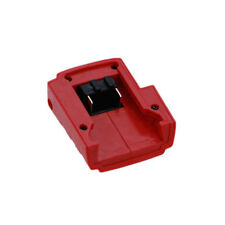 Milwaukee M18 Power Tools 49-24-2371 Controlled Switching Conversion Adapter