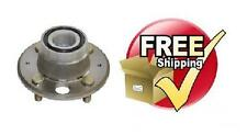 ROVER 25 45 REAR WHEEL BEARING WITH ABS - FAST AND FREE DELIVERY