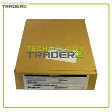 42D0496 IBM Emulex Dual-port 8Gb FC HBA 42D0494 42D0500