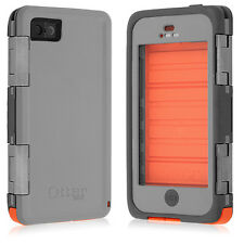 Otter box armor series for Iphone 5