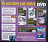 Australian PC User Magazine Oct 2006 - DVD ROM Only (software/utilities/demo's)