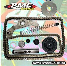 50cc 70cc 90cc 100 110cc 125cc Engine Parts Chains Gaskets Tensioners Moto Atv