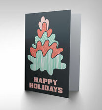 Holidays Collectable Greeting Cards