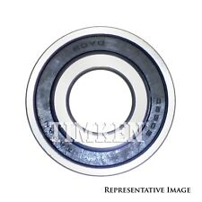 Frt Alternator Bearing 303CC Timken