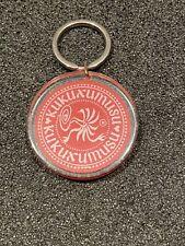 Porte Cle Kukuxumusu Pays Basque