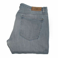 Jeans HUGO BOSS pour homme taille 36
