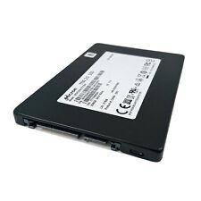 """NEW - Micron 2TB 3D NAND SSD 2.5"""" SATA Solid State Drive MTFDDAK2T0TBN-1AR1ZABYY"""
