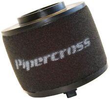 Pipercross Luftfilter BMW 1er (E87, ab 03.08) 125i