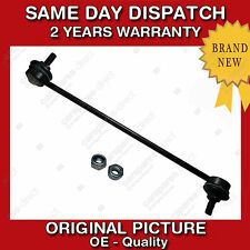 Fiat Panda 2003>on Front Left/Right ANTI ROLL BAR LINK *NEW*