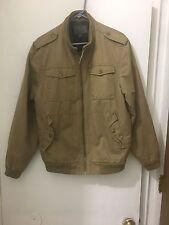 khaki Jacket ( mens)