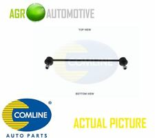 COMLINE FRONT DROP LINK ANTI ROLL BAR OE REPLACEMENT CSL7003
